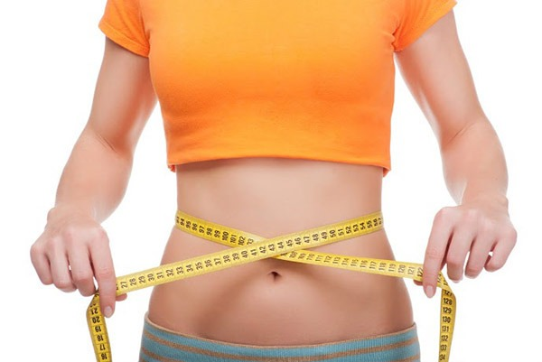 c raze weight loss reviews