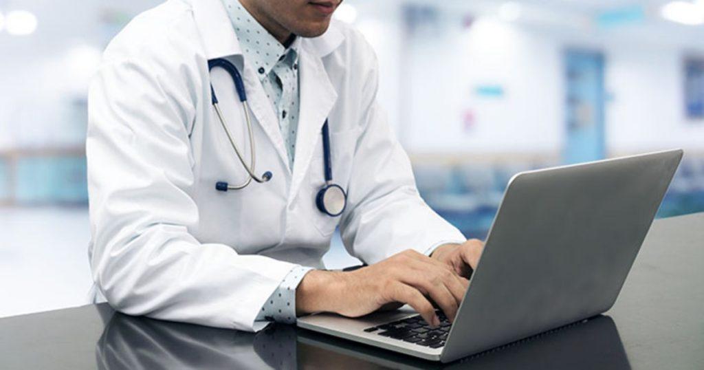 Medical Malpractice Settlement