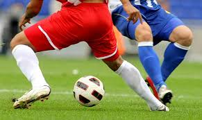 Online Football Game